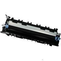 HP RM2-6776