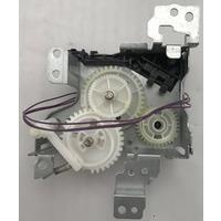 HP RM2-6756
