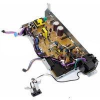 HP RM2-6798