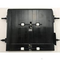 HP RM2-6748