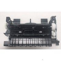 HP RM2-6787