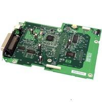 HP Q2455-60001