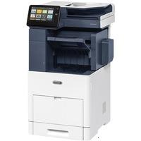 Xerox VersaLink B615V_XL (B615VXL)