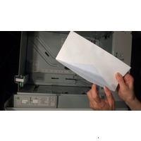 Xerox 497K17190
