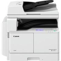 Canon imageRUNNER 2206iF MFP (3029C004)