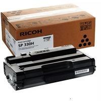 Ricoh SP 330L (408278)