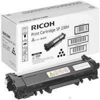 Ricoh SP 230H (408294)