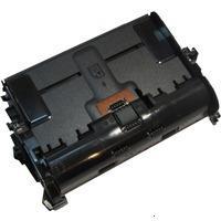 HP CF288-60122