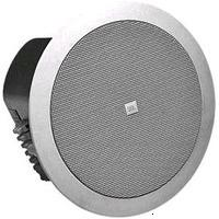 JBL Control 24CT MICROPLUS (C24CT-MP)