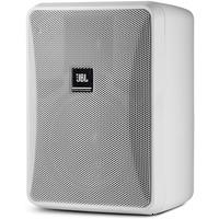 JBL Control 25-1 White (C25-1-WH)