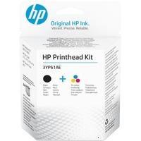 HP 3YP61AE