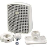 JBL Control 52 White (C52-WH)