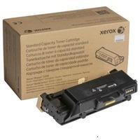 Xerox 106R03773