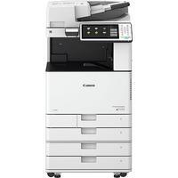 Canon imageRUNNER ADVANCE C3520i-III (3280C005)