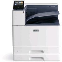 Xerox VersaLink C8000DT (C8000V_DT)