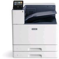 Xerox VersaLink C9000DT (C9000V_DT)