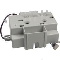 HP RG5-6207-060CN