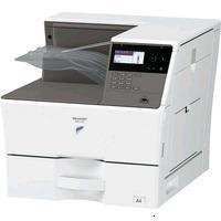 Sharp MX-B350PEE