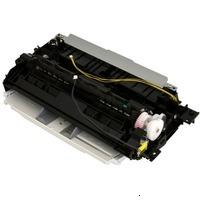 HP RM2-6323-000CN