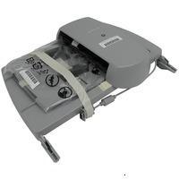 HP L1911-60007