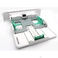 Xerox 050N00682