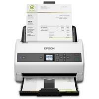 Epson WorkForce DS-870 (B11B250401)