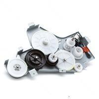 HP RM1-1299