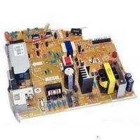 HP RM1-3403