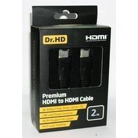 Dr.HD 005002032