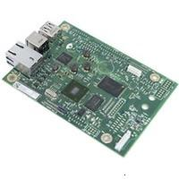 HP C5F95-60001