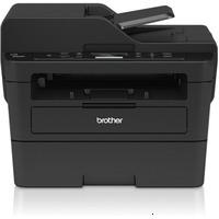 Brother DCP-L2551DN (DCPL2551DNR1)