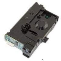 HP RM2-6911