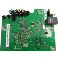 HP CB418-60001