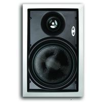 Current Audio WS804 (92023)