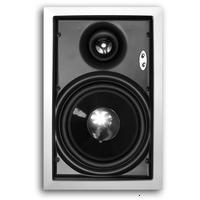 Current Audio WS651 (92024)