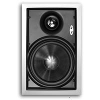 Current Audio WS801 (92081)