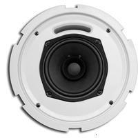 Current Audio SPA525FR (99003)