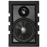 Current Audio WS801FL (92117)