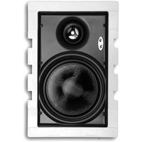 Current Audio WS804FL (92116)