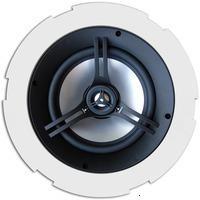 Current Audio CS802FL (92113)