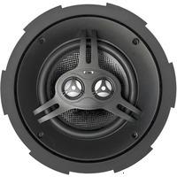 Current Audio CS654DBFL (92094)