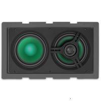 Current Audio WSLCR650FL (92091)