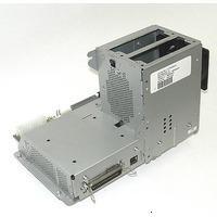 HP CH336-67002
