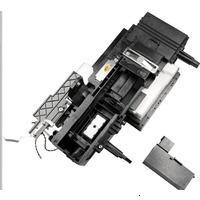 HP F9A30-67052