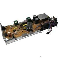 HP RM2-7164