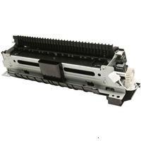 HP RM1-3761