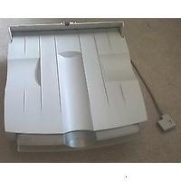 Xerox 497K02420