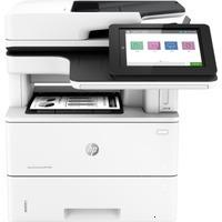 HP LaserJet Enterprise M528f (1PV65A)