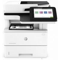 HP LaserJet Enterprise MFP M528dn (1PV64A)