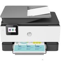 HP OfficeJet Pro 9010 (3UK83B)